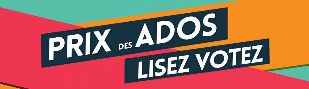 Le Prix des Ados de Deauville