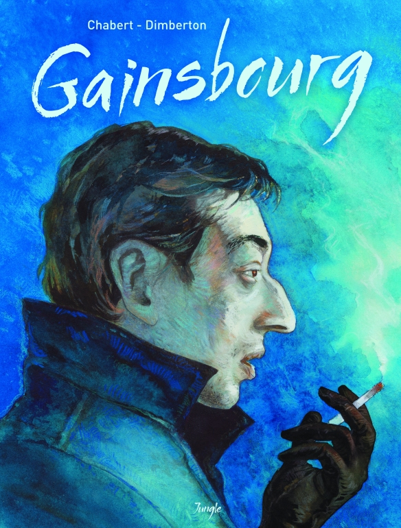 BIO-GAINSBOURG-COUV.indd