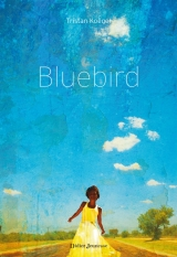 laureat-2016-koegel-tristan-bluebird
