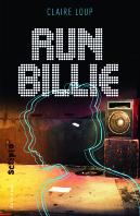scriptop_run-billie_A56010.indd