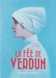 nessmann-philippe-la-fc3a9e-de-verdun-couverture