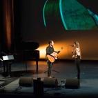 Daisy - Prix des Ados 2017 - Festival Livres & Musiques © NaïadePlante