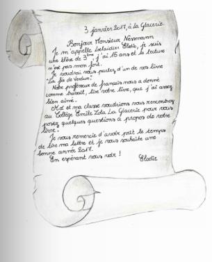 Lettres à Nessmann2