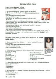 Concours-Zola-1