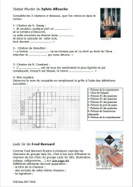 Concours-Zola-3
