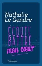 CVT_Ecoute-battre-mon-coeur_3113