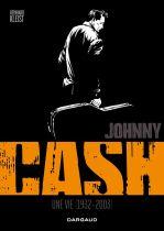 JohnnyCashCouv