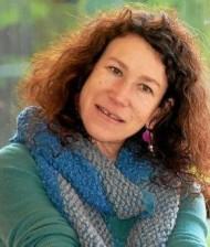 Charlotte Bousquet