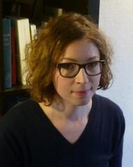 Stéphanie Rubini